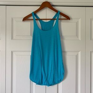 Lululemon | Workout Tank